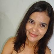 Clenilde Rodrigues
