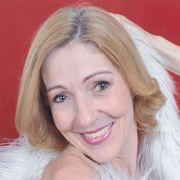Cristina Moulin
