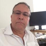 Abnézer Lima da Silva
