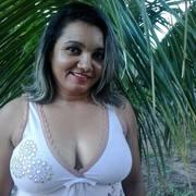 Duda Luz