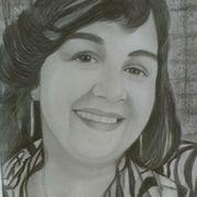 Maria Francisca Leite