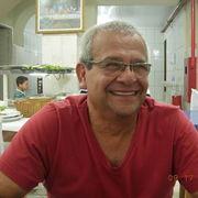 José Araújo Filho