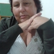 Margarete Fortuna Carvalho