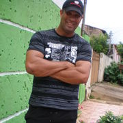 Sandro Soares