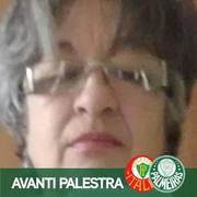 Maria Ap. Almeida Gonçalves