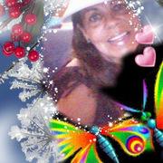 Nelma de Oliveira