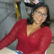 Claudia Lopes