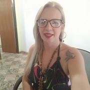 Cátia Maria de Andrade