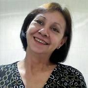 Iracema Fernandes Pereira