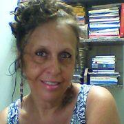 Elisabete Vieira