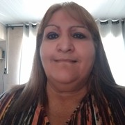 Vera Lucia Galvão