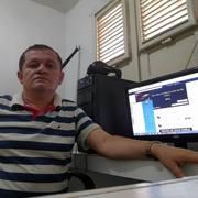 Claudeciano Alves
