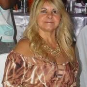 Maria das Graças Alves Barreto