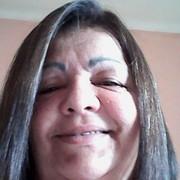 Ely Ferreira de Araujo