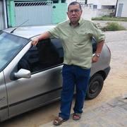 Paulo Roberto Mousinho