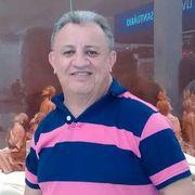 José Fábio Sales Pessoa