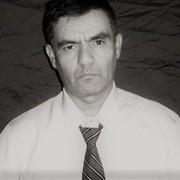 Sebastião Joubert Santos