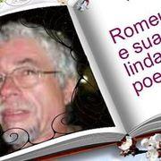 Romeu da Silva Melo