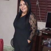 Eva Silva