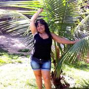 Hialdir Antonia Silva Souza