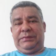 Fernando Thadeu A de Figueredo