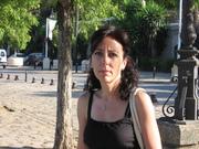 Susana Fdez. de Córdoba Hinojosa