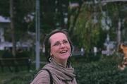 Valerie Werner