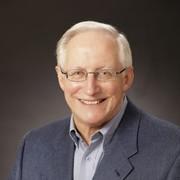 David K. Hurst