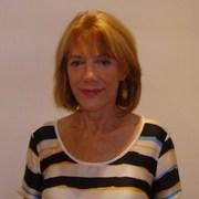 Susan Mawer