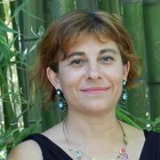 Corine Navarro