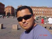 Wesley Chaves Mendez