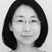 Mitsuko Ito