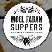 Moel Faban supper club