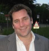 Dean Morrison
