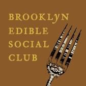 Brooklyn Edible Social Club