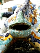chameleonkitchen