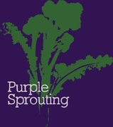 Purple Sprouting Eating Co.