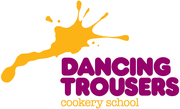 Dancing Trousers Cookery School