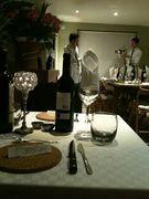 Sugarloaf Supper Club
