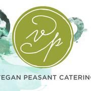 Vegan Peasant