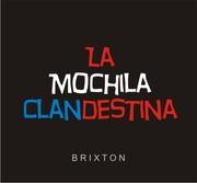 La Mochila Clandestina