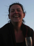 Regan Maloney