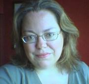 Lisa Holdsworth