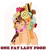 onefatladyfood@live.co.uk