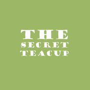 The Secret Teacup