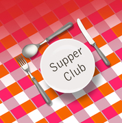 East London Newham Supper Club