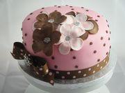 The Cupcake Artisan