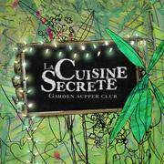 Cuisine Secrete
