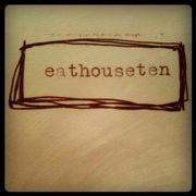 Eat House Ten