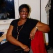 Deborah Olie